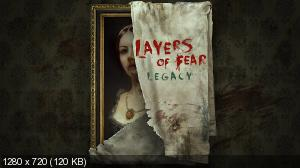 3eb09501b3aed25c46a20abcf82bfddf - Layers of Fear Switch NSP