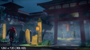 e8bd3d52ecdfaaba6e6f258f589e3731 - Aragami: Shadow Edition Switch NSP