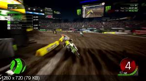 4075cceceee2be8ceccc3afd0bd59f5a - Monster Energy Supercross 1+2: The Official Videogame Switch NSP