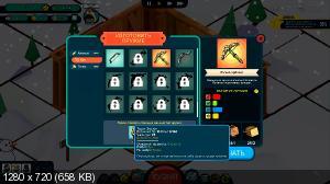 e3bb464dab78b47b4dc21487efd112d2 - Holy Potatoes! We're In Space?! + A Weapon Shop?! Switch NSP
