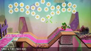 b931276dfe165e8ff970ad6d054cffbc - Yoshi's Crafted World Switch NSP XCI
