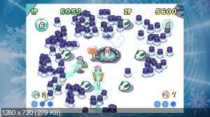 8618bd3f7a6d5907dfe457502ef70857 - Snow Battle Princess Sayuki Switch NSP