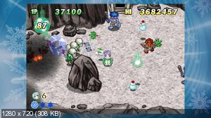 f2da63a67c839f0aecf854932f404cae - Snow Battle Princess Sayuki Switch NSP
