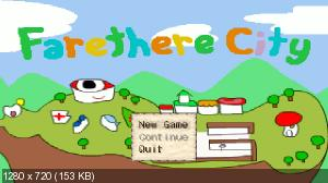 0683583f1b6234d89785a6a2f7074174 - easyRPG player + 25 Games Switch NSP homebrew