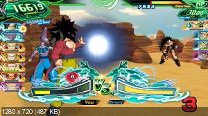 46873a924af52e901b8ee04bed9a3183 - SUPER DRAGON BALL HEROES WORLD MISSION Switch NSP