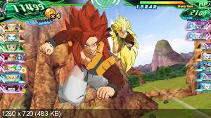ab7a8194ef2002fac035be743df0acf2 - SUPER DRAGON BALL HEROES WORLD MISSION Switch NSP
