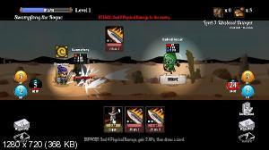 319f6c70c8310f2290f0ad5e6382c05e - Monster Slayers Switch NSP