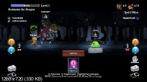 a4ea2630c708d8790fdf5d45ba012bcb - Monster Slayers Switch NSP