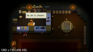 20cab5790caed3dc909feee9b0108916 - Enter the Gungeon Switch NSP