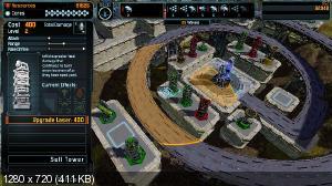 1f741a7cd078ca18622ed7981b14356c - Defense Grid 2 Switch NSP