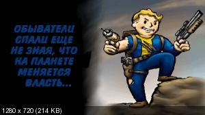 ac8bd5f6a6ef3e8c70982de1d9eeabb1 - Fallout: A Post Nuclear Role Playing Game Switch NSP
