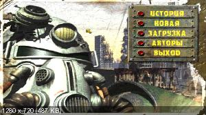 6b2586ed1d5550fb85150f621bac3cf8 - Fallout: A Post Nuclear Role Playing Game Switch NSP