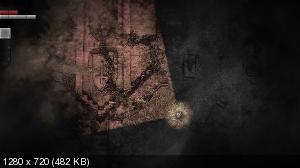 761f85bb5431dfa7e18d858704104d96 - Darkwood Switch NSP