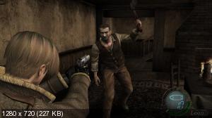 4e073f0a6c0b9a05ba5ed974c66b9e75 - Resident Evil 4 Switch NSP
