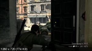 c7ed61c0eecf3b18fa4c9a14b677bc8c - Sniper Elite V2 Remastered Switch NSP