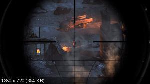 2334f1b9be09d5e3bc55c52c1f4052de - Sniper Elite V2 Remastered Switch NSP
