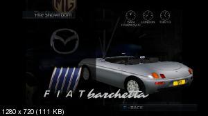 14a82fc94dfd28aeebcd9d7a5dfcdb1e - SEGA Dreamcast (reicast) Emulator + 22 games