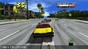 be89d4ebc11e5e0fd6098cd0a92cd926 - SEGA Dreamcast (reicast) Emulator + 22 games