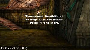 bb375fb3bd0e0317835d28c45c3a302b - SEGA Dreamcast (reicast) Emulator + 22 games