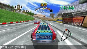 7e2cbad127b26d0aa5e6de146e22b94c - SEGA Dreamcast (reicast) Emulator + 22 games