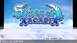 22f112febe51b6002c7d907ed1740b72 - SEGA Dreamcast (reicast) Emulator + 22 games