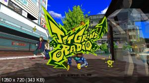 d09be97f27949db1c9e1fca7012357b9 - SEGA Dreamcast (reicast) Emulator + 22 games