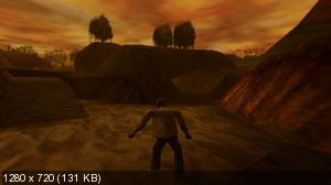 9cc3726e6df6a3657ba7bcf33e336bc4 - SEGA Dreamcast (reicast) Emulator + 22 games