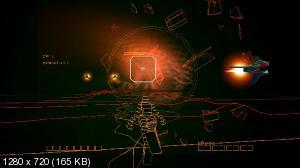 384b748cefa4e7f3f1d8f5e77d05d9cf - SEGA Dreamcast (reicast) Emulator + 22 games