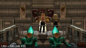 18db385458d0fdf5b00cde0796eeddfd - SEGA Dreamcast (reicast) Emulator + 22 games