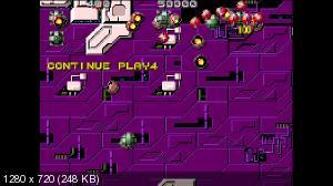 "45d0a4b024f4d3cede3cf546eb01d12e - Arcade machines (""MAME"") Emulator + 3244 ROM Switch NSP homebrew"