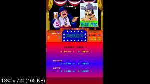 """15b74aa8469139e3ea5f5a4186791a8b - Arcade machines (""""MAME"""") Emulator + 3244 ROM Switch NSP homebrew"""