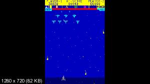 "2d8a30cdb6e9cd760c14d0d5884ae498 - Arcade machines (""MAME"") Emulator + 3244 ROM Switch NSP homebrew"