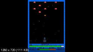 """bcbab4f70fd9ba21603ff417a39204bf - Arcade machines (""""MAME"""") Emulator + 3244 ROM Switch NSP homebrew"""