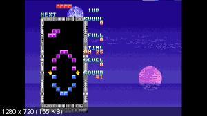 "7777d75ba63f32f7277fe9689adcc1c6 - Arcade machines (""MAME"") Emulator + 3244 ROM Switch NSP homebrew"