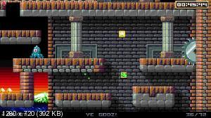 cd3f35047c0c400094c75c5b4b45ac36 - Super Life of Pixel Switch NSP