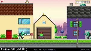 bfa5d7d78e9cbb951602872029626ea9 - Super Life of Pixel Switch NSP