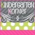 Kindergarten Korner