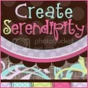 Create Serendipity