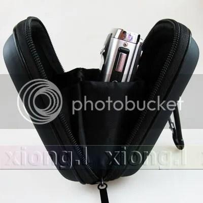 Camera Case for Olympus Stylus Tough 6020 8010 TG-1 TG-820 iHS 320 810 610 310   eBay