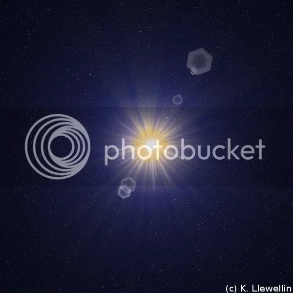photo Light amongst the stars.png