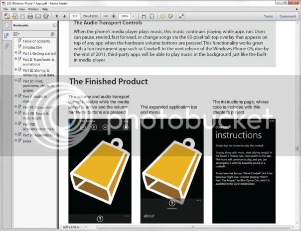 lg pc suite free download for windows 7 64 bit