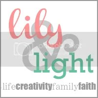 lilyandlight
