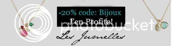 code promo bijoux fantaisie pas cher