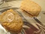 Sophie's Kitchen Breaded Vegan Fish Filets (frozen)