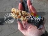 KIND Fruit & Nut Almond & Coconut Snack Bar (unwrapped)