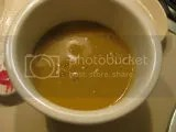 Imagine Natural Creations Organic Creamy Acorn Squash and Mango Soup