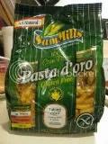 Sam Mills Pasta D'oro Gluten-Free Tubetti Rigati Corn Pasta