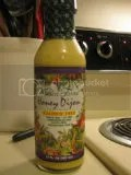 Walden Farms Calorie Free Honey Dijon Salad Dressing