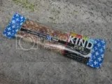 KIND Plus Blueberry Pecan + Fiber Snack Bar