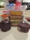 Udi's Gluten-Free Dark Chocolate Brownie Bites